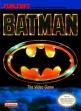 logo Emulators Batman : The Video Game [USA] (Beta)