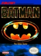 logo Emulators Batman : The Video Game [USA]