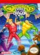 logo Emuladores Battletoads - Double Dragon [Europe]