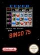 logo Emuladores Bingo 75 [Asia] (Unl)
