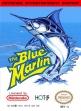 Logo Emulateurs The Blue Marlin [USA]