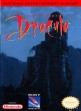logo Emuladores Bram Stoker's Dracula [USA]