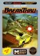 Логотип Emulators BreakThru [USA]