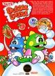 Logo Emulateurs Bubble Bobble [Europe]