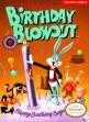 Logo Emulateurs The Bugs Bunny Birthday Blowout [USA]