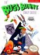Логотип Emulators The Bugs Bunny Crazy Castle [USA] (Beta)