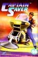 logo Emulators Captain Saver [Japan]