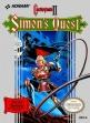 logo Emuladores Castlevania II : Simon's Quest [USA]