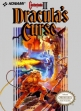 logo Emuladores Castlevania III : Dracula's Curse [USA]