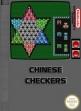 logo Emuladores Chinese Checkers [Europe] (Unl)