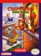Logo Emulateurs Chip 'N Dale : Rescue Rangers 2 [USA] (Beta)