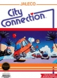 Logo Emulateurs City Connection [Europe]