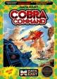 logo Emuladores Cobra Command [USA]
