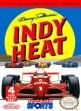 logo Emulators Danny Sullivan's Indy Heat [USA]