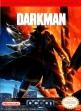 Логотип Emulators Darkman [USA]