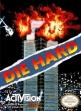 logo Emuladores Die Hard [Europe]