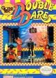 Логотип Emulators Double Dare [USA]