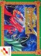 Logo Emulateurs Dragon Scroll : Yomigaerishi Maryuu [Japan]
