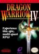 Logo Emulateurs Dragon Warrior IV [USA]