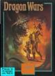 logo Emuladores Dragon Wars [USA] (Proto)