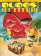 logo Emuladores Dudes with Attitude [USA] (Unl)