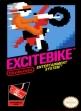 Logo Emulateurs Excitebike [USA]