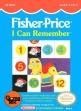 logo Emulators Fisher-Price : Firehouse Rescue [USA]