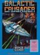 Logo Emulateurs Galactic Crusader [Asia] (Unl)