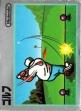 logo Emuladores Golf [Japan]