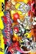 logo Emuladores Great Battle Cyber [Japan]