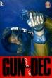 logo Emuladores Gun-Dec [Japan]