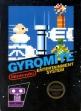 logo Emulators Gyromite