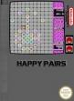 logo Emulators Happy Pairs [Europe] (Unl)