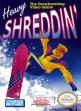 logo Emuladores Heavy Shreddin' [USA]