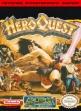 logo Emuladores Hero Quest [USA] (Proto)