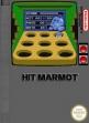 logo Emuladores Hit Marmot [Asia] (Unl)