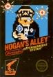 logo Emulators Hogan's Alley