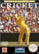 logo Emulators International Cricket [Australia] (Beta)