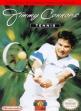 logo Emuladores Jimmy Connor's Tennis [USA]