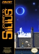 Logo Emulateurs Journey To Silius [Europe]