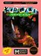 Логотип Emulators Kid Niki : Radical Ninja [USA]
