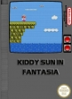 logo Emuladores Kiddy Sun in Fantasia [Taiwan]