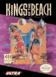 logo Emuladores Kings of the Beach : Professional Beach Volleyball [USA]