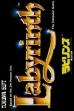 logo Emuladores Labyrinth [Japan]