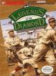 Logo Emulateurs Legends of the Diamond : The Baseball Championship Game [USA]
