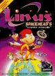 Logo Emulateurs Linus Spacehead's Cosmic Crusade [USA] (Unl)