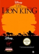 logo Emulators Lion King (The) [Europe]