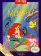 logo Emuladores The Little Mermaid [USA]