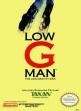 logo Emuladores Low G Man : The Low Gravity Man [USA]