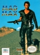 logo Emulators Mad Max [USA]